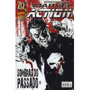 -herois_panini-marvel-action-27