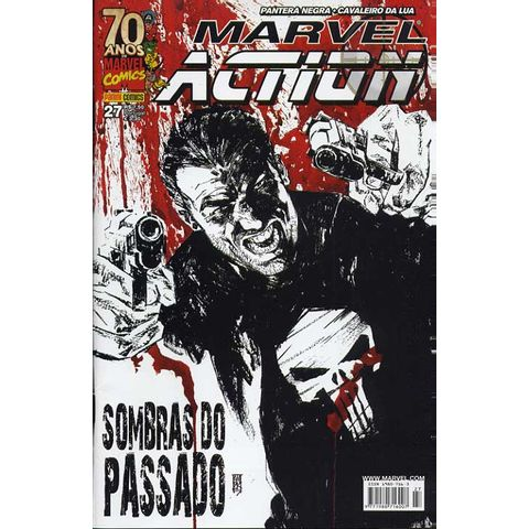 -herois_panini-marvel-action-27