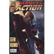 -herois_panini-marvel-action-28