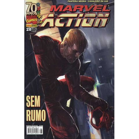 -herois_panini-marvel-action-28