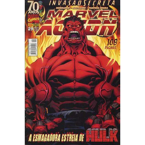 -herois_panini-marvel-action-29