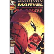 -herois_panini-marvel-action-30