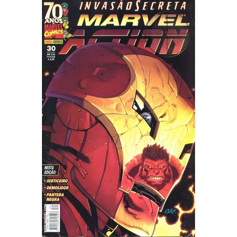 -herois_panini-marvel-action-30