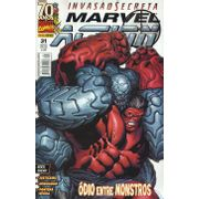 -herois_panini-marvel-action-31