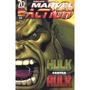 -herois_panini-marvel-action-33
