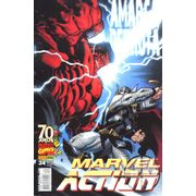 -herois_panini-marvel-action-34