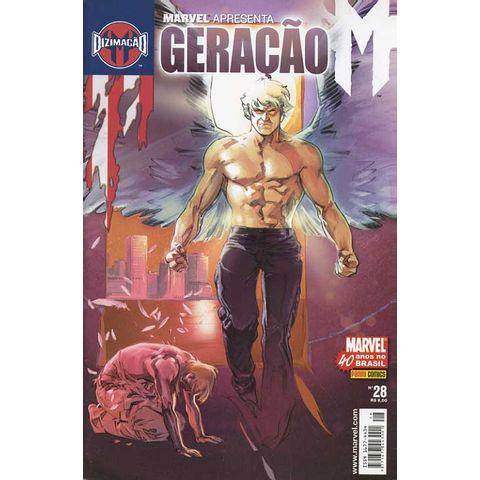 -herois_panini-marvel-apresenta-28