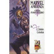 -herois_panini-marvel-apresenta-43