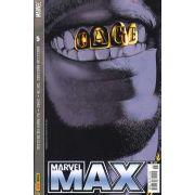 -herois_panini-marvel-max-05