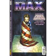 -herois_panini-marvel-max-06