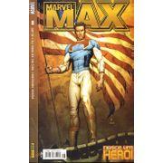 -herois_panini-marvel-max-08