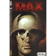 -herois_panini-marvel-max-10
