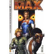 -herois_panini-marvel-max-11