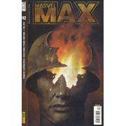 -herois_panini-marvel-max-12