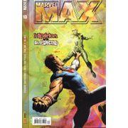 -herois_panini-marvel-max-13