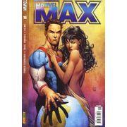 -herois_panini-marvel-max-16