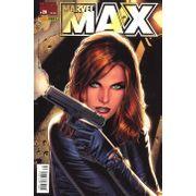 -herois_panini-marvel-max-20