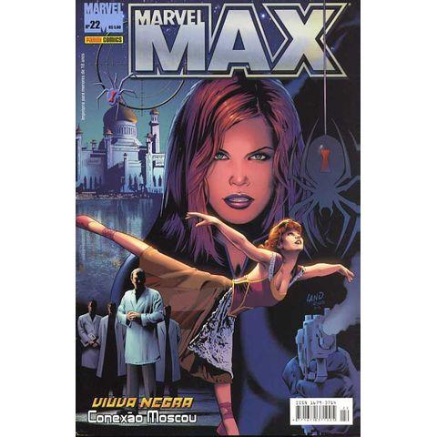 -herois_panini-marvel-max-22