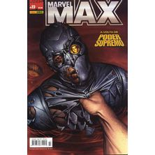 -herois_panini-marvel-max-23