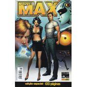 -herois_panini-marvel-max-28