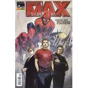 -herois_panini-marvel-max-29