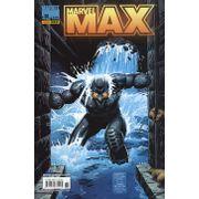 -herois_panini-marvel-max-36