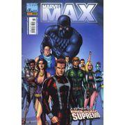 -herois_panini-marvel-max-37