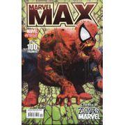 -herois_panini-marvel-max-41