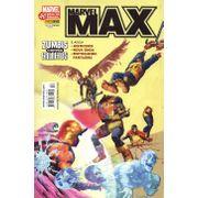 -herois_panini-marvel-max-44