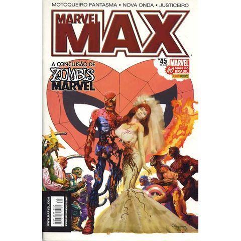 -herois_panini-marvel-max-45
