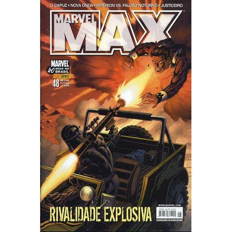 -herois_panini-marvel-max-48