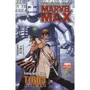 -herois_panini-marvel-max-51
