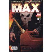 -herois_panini-marvel-max-52