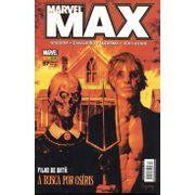 -herois_panini-marvel-max-57