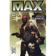 -herois_panini-marvel-max-58
