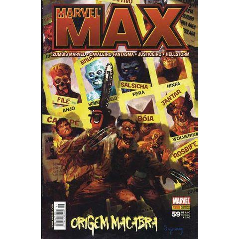 -herois_panini-marvel-max-59