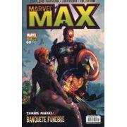 -herois_panini-marvel-max-60