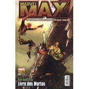 -herois_panini-marvel-max-61