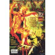 -herois_panini-marvel-max-65