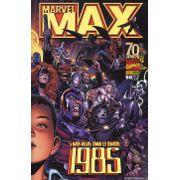 -herois_panini-marvel-max-66