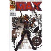-herois_panini-marvel-max-67