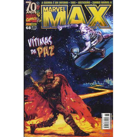 -herois_panini-marvel-max-68