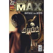 -herois_panini-marvel-max-70