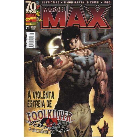 -herois_panini-marvel-max-71