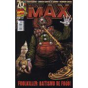 -herois_panini-marvel-max-72