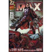 -herois_panini-marvel-max-75