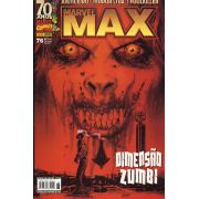 -herois_panini-marvel-max-76