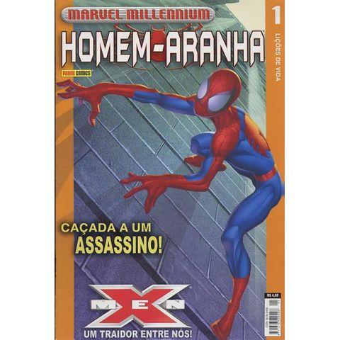 -herois_panini-marvel-millennium-001