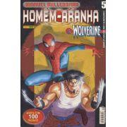 -herois_panini-marvel-millennium-005