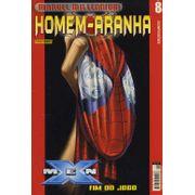 -herois_panini-marvel-millennium-008